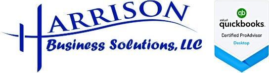 Harrison Business Solutions